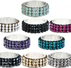 swarovski-crystal-mesh-ring-with-rhudium-setting-by-alzerina.jpg