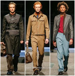 best-of-milan-fall-2014-men-fashion-week-1