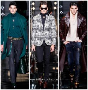 best-of-milan-fall-2014-men-fashion-week-2