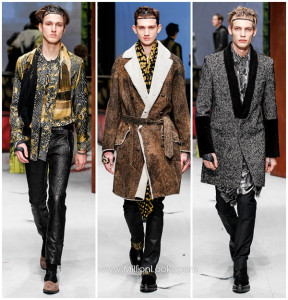 best-of-milan-fall-2014-men-fashion-week-5
