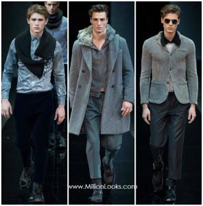 best-of-milan-fall-2014-men-fashion-week-7