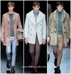 best-of-milan-fall-2014-men-fashion-week-9