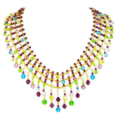 panache_necklace_crop_large