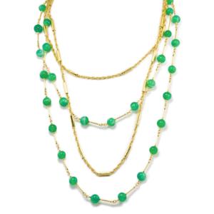 cabo_verde_necklace_crop_large