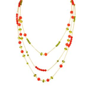 costa_rica_necklace_crop_large