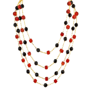 firenzia_necklace_crop_large