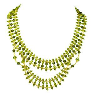 grace_necklace_crop_large
