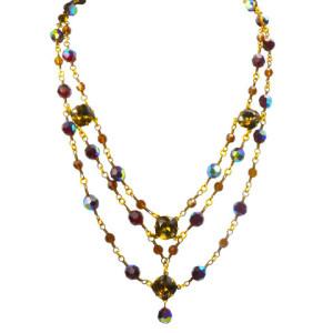kyara_necklace_crop_large