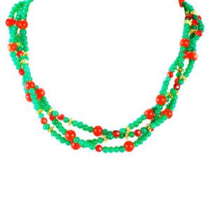 maya_bay_necklace_crop_large