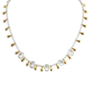milano_necklace_crystal_matt_crop_large