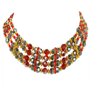 swilma_necklace_crop_large