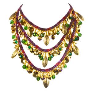asiisn_necklace_crop_large