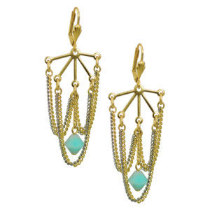 cannes_earring_crop_large
