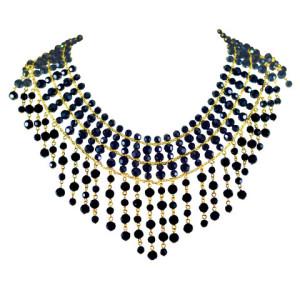 pasionata_necklace_crop_large