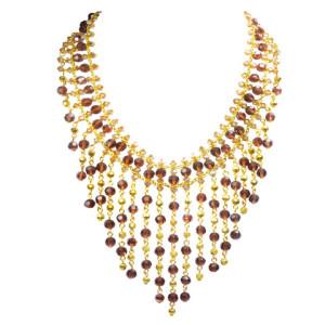 radiance_necklace_crop_large