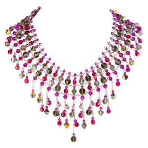 woolala_necklace_crop_large