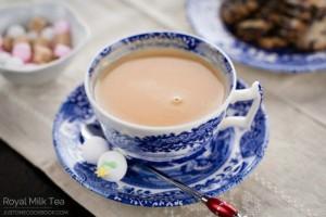 Royal-Milk-Tea