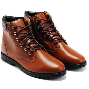 sneakers-Men-s-Shoes-Male-Hombre-High-shoes-Casual-shoes-Man-chaussure-Zapatos-2015-new-Autumn