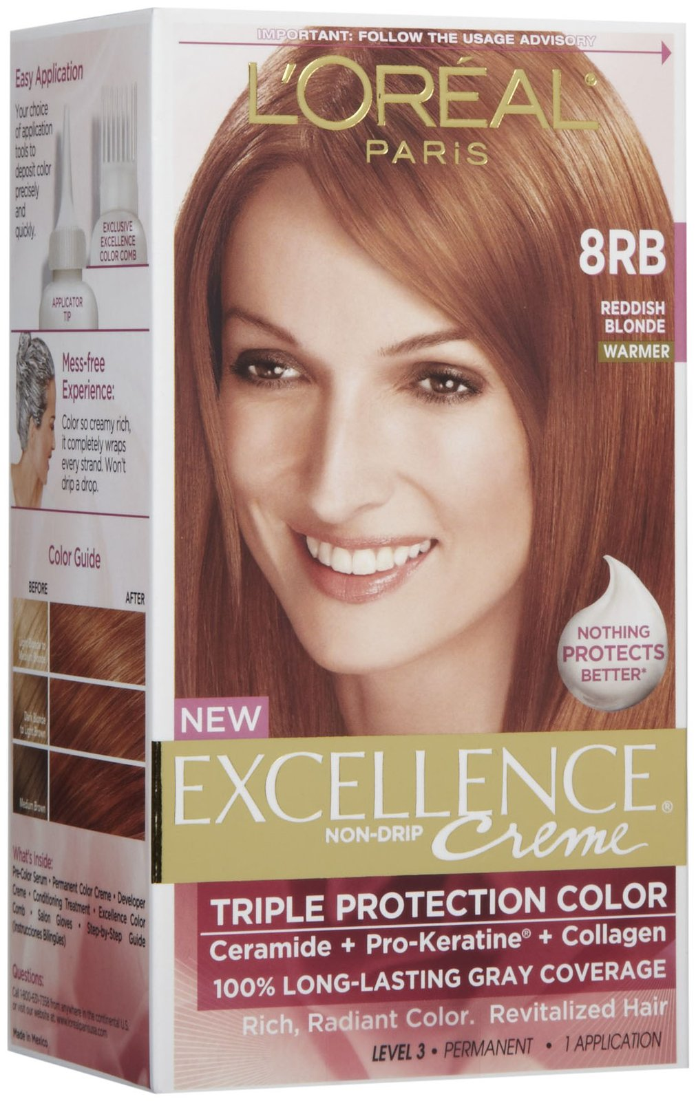 10 Best Hair Color Products |