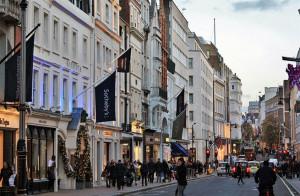 2013-05-07-Bond-Street-London