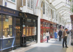 Burlington_Arcade,_shops_-_clean