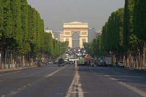 Champs-Elysees_2