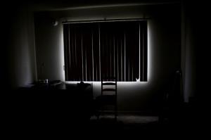 Dark_Bedroom