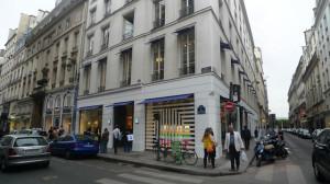 Paris_Colette_St_Honore