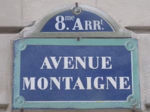 avenue-montaigne
