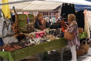 mercato-san-marco
