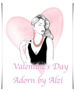 Alzi2-crop_adornbyalzi