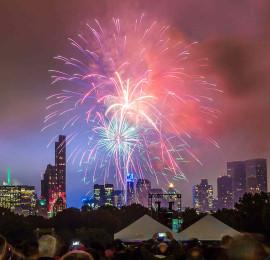 Firework-CentralPark