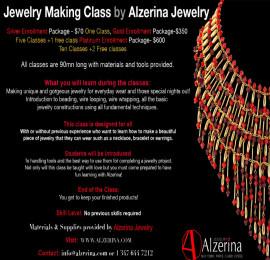Jewelry-class_4efbbeeb-1b45-4c5e-ae1c-0d6fdf5afcdd_1024x1024