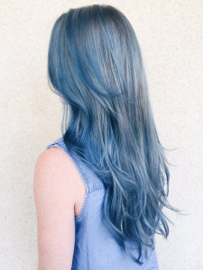 031116-denim-hair-lead
