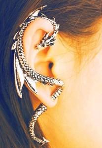 17-Ear-Piercings