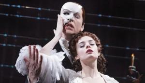 517-new-york-phantom-of-the-opera-02