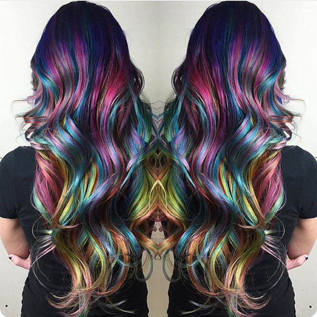 Hair Ideas for 2017 |
