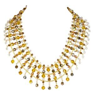 charm_necklace_crop_1024x1024