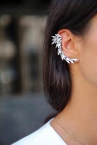 ear-cuff-earrings-get-the-look