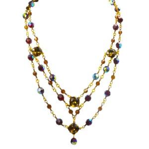kyara_necklace_crop_1024x1024