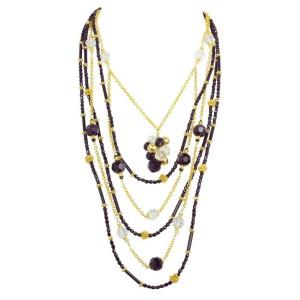 mindelo_necklace_crop_1024x1024
