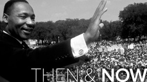 mlk_then_now_infographic_image_16x9_992
