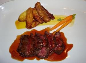 original_NYC_Restaurant_Week_Summer_2012-Gotham_Bar_and_Grill