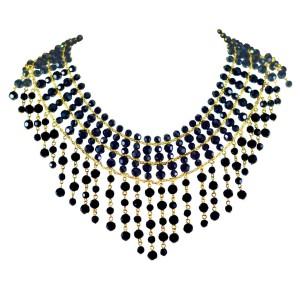 pasionata_necklace_crop_1024x1024