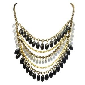 tahiti_necklace_crop_1024x1024