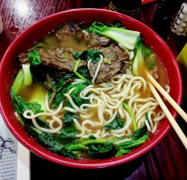 tasty_hand_pulled_noodles_nyc_chinese_restaurants