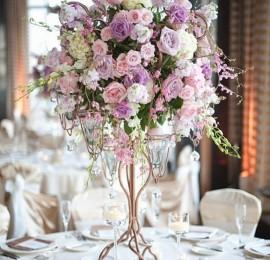 Unique-Wedding-Centerpiece-Ideas-with-flowers-wedding-cake-decorations-flowers-wedding-flower-table-decorations-flower-decorations-for-wedding-chairs