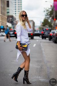 Charlotte-Groeneveld-The-Fashion-Guitar-by-STYLEDUMONDE-Street-Style-Fashion-Photography_MG_7787