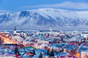 Reykjavik-Iceland-travel1