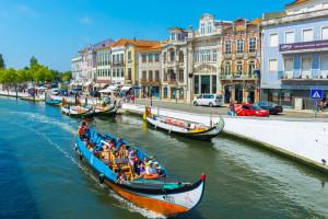 aveiro-portugal-shutterstock